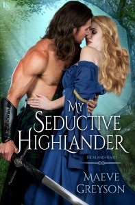 My Seductive Highlander_Greyson (1)