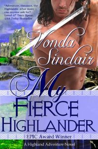 MyFierceHighlander_UPDATED 300 wide