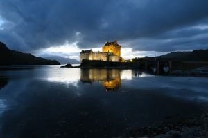 Scotland 2015 3950 Eilean Donan